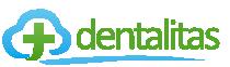 Dentalitas Seguro dental económico para toda la familia, clínicas en toda España