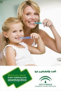 Dentalitas Seguro dental barato para toda la familia, clínicas en toda España, limpieza, revisiones y extracciones gratuitas, resto de servicios muy económicos